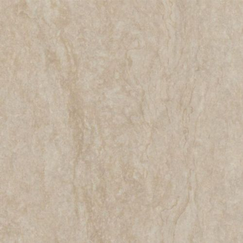 Travertine Wetwall